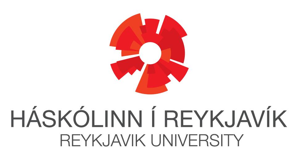 University of Reykjavik