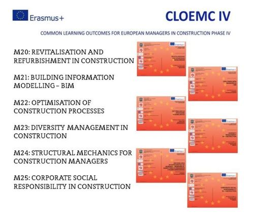 Cloemc-IV-manuals-graphics